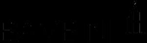 Logo: Bambini
