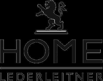 Logo: Lederleitner Home