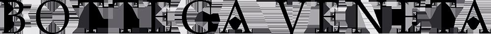 Logo: Bottega Veneta