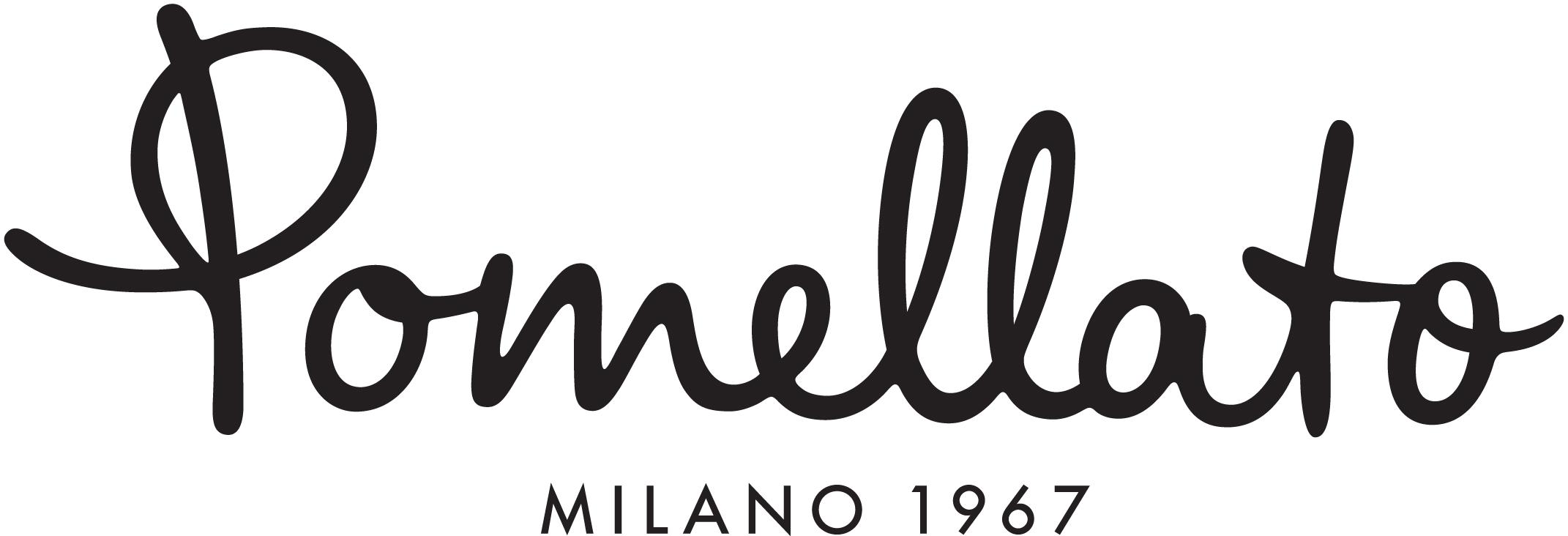 Logo: Pomellato